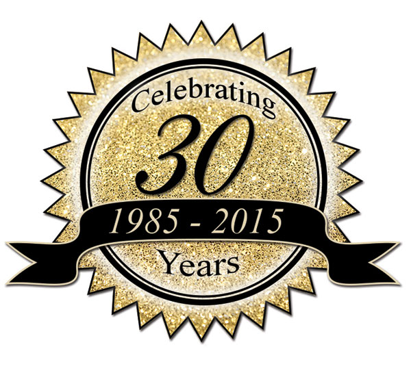 Id Tech Celebrates 30 Years Of Business Id Tech