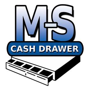 ms-cash