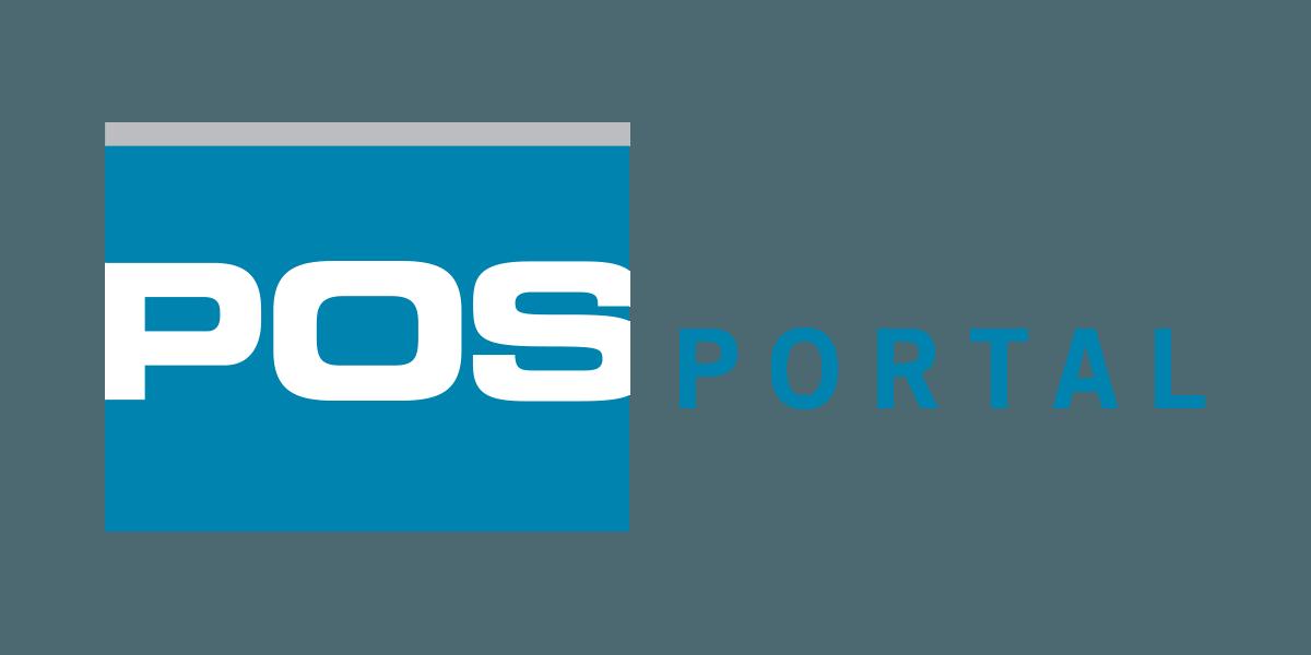 pos-portal