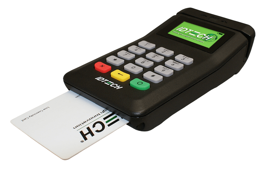 btpay-200-chip.png