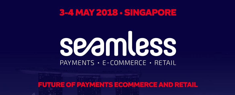 Seamless-Asia-2017