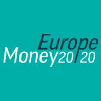 money-20-20
