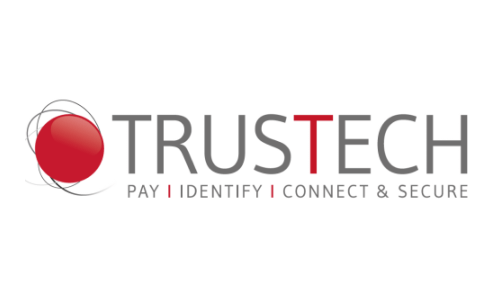 Book-your-hotel-accommodation-room-Trustech