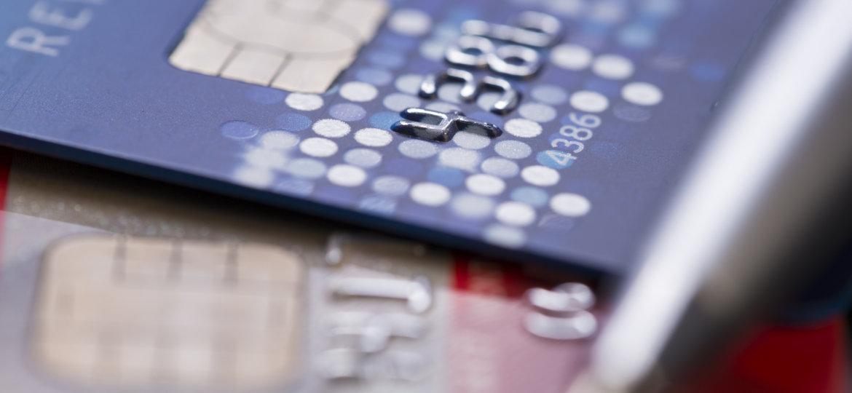 Money management and finance concept