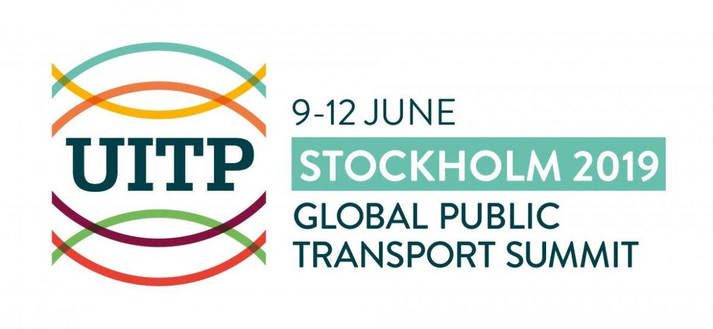 GPTS_Stockholm_complet_RGB