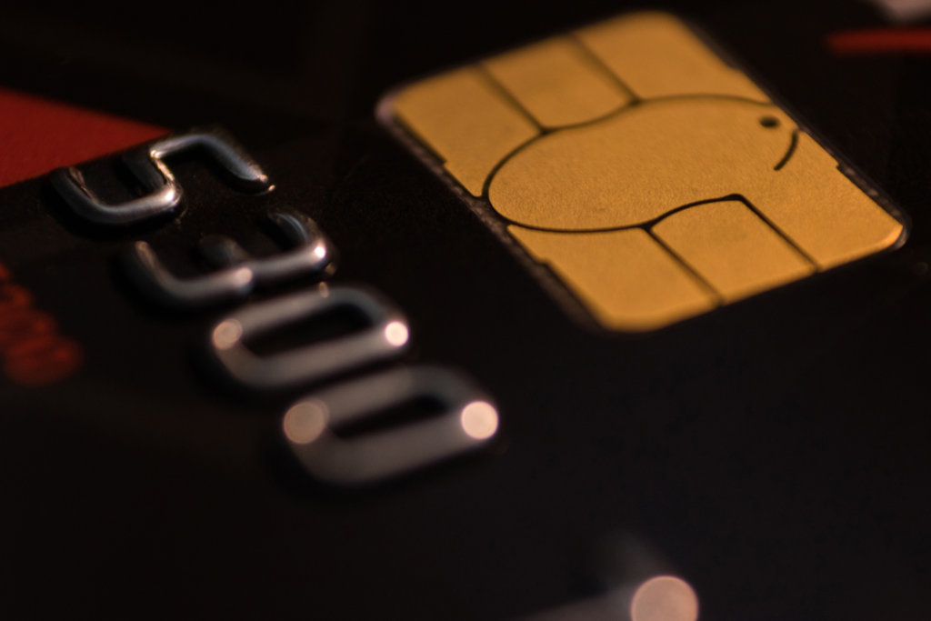 Chip Card Readers in 2019: Everything You Need to Know | ID TECH