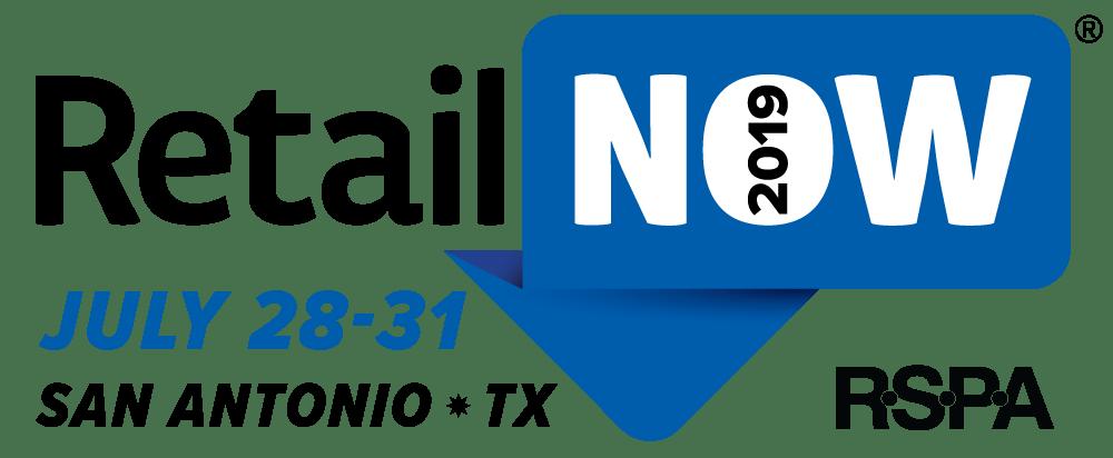 RN19-Logo