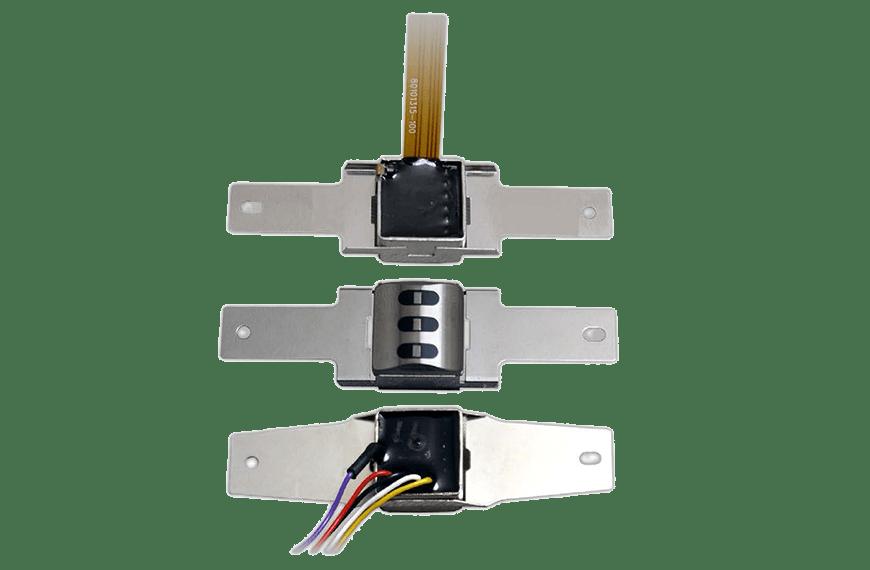SecureHead product image