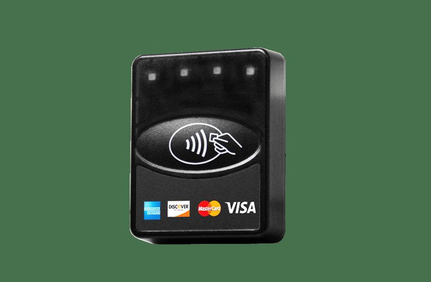 Kiosk III product image