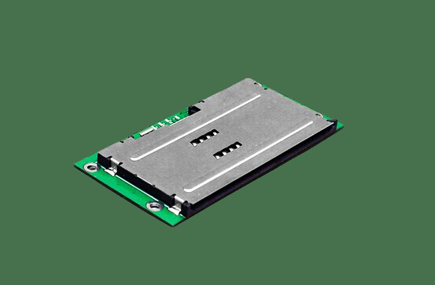 MiniSmart II product image
