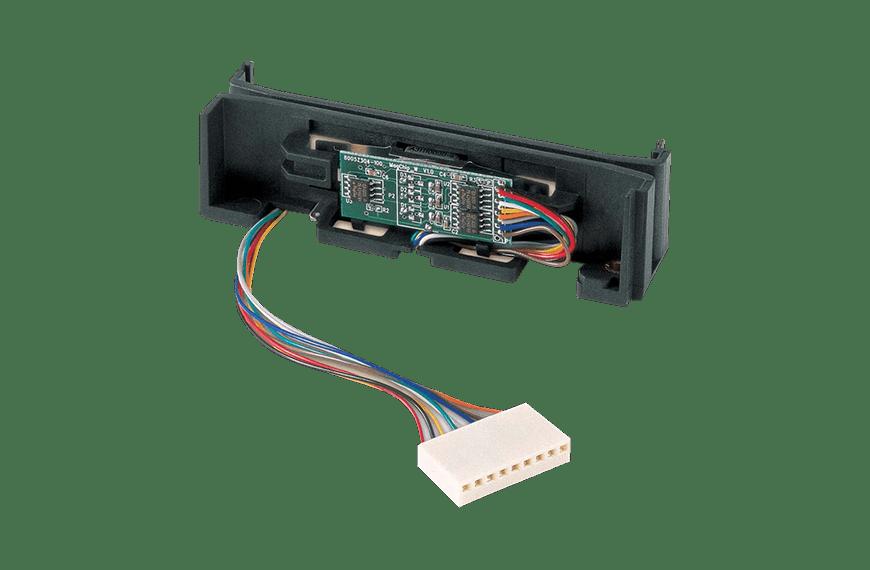 MSR Assemblies product image