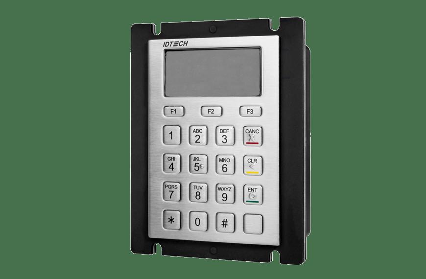SmartPIN L100 product image
