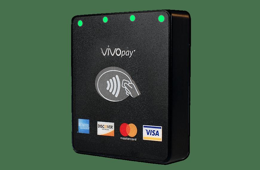 Kiosk IV product image