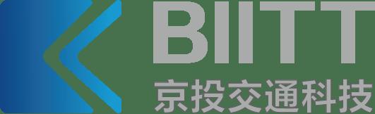 BII Transit