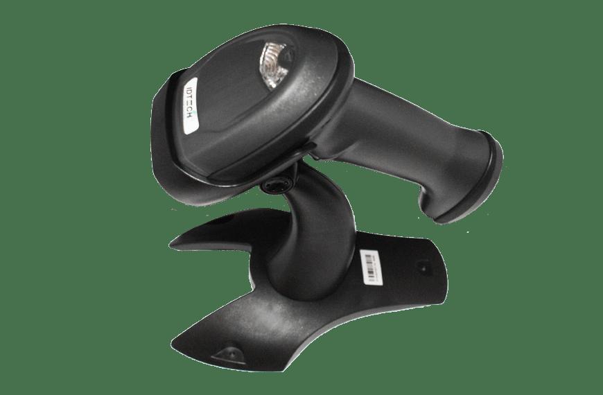 EconoScan III product image
