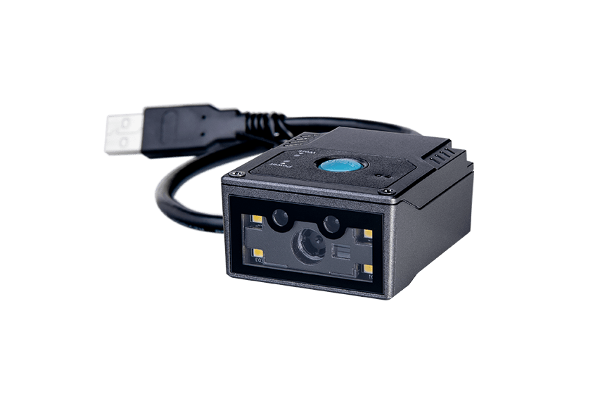 2D Scan FX200 product image