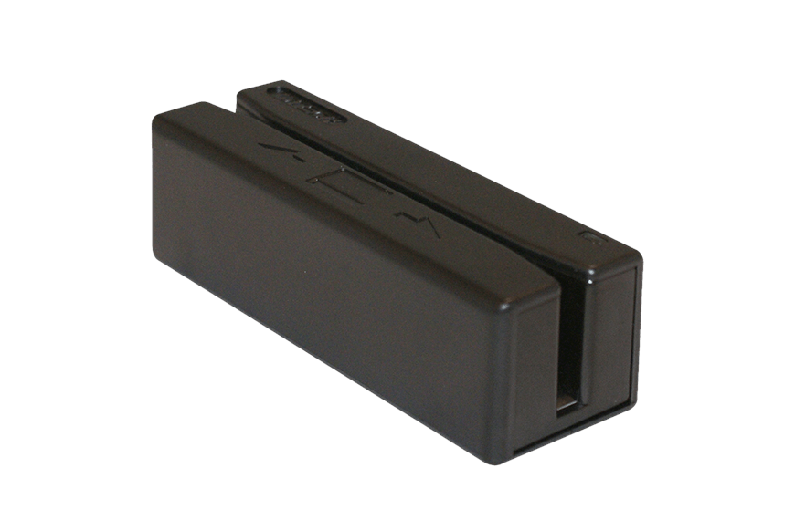 SecureMag product image