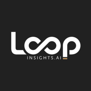 Loop Insight