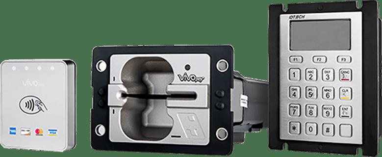 VP5300 Bundle product image