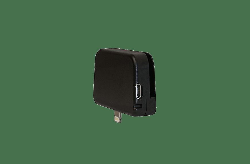 iMag Pro II product image