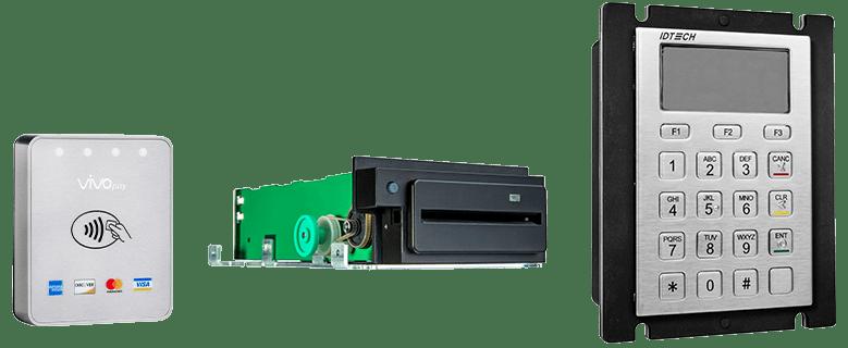VP5300M Bundle product image